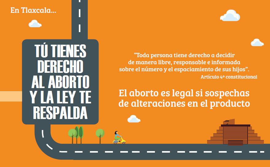 El-aborto-es-legal-si-sospechas-de-alteraciones-en-el-producto1