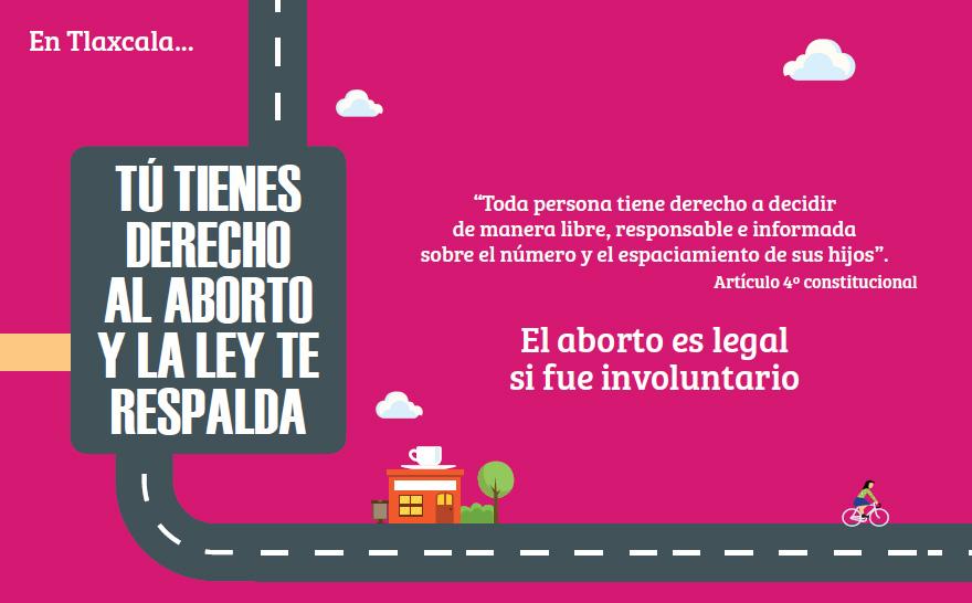 El-aborto-es-legalsi-fue-involuntario1