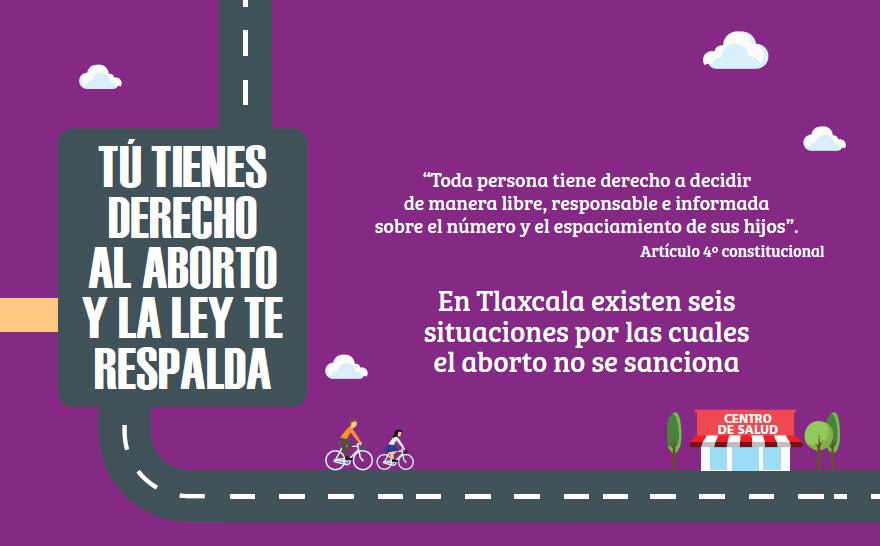 En-Tlaxcala-existen-seis-situaciones-por-las-cuales-el-aborto-no-se-sanciona1