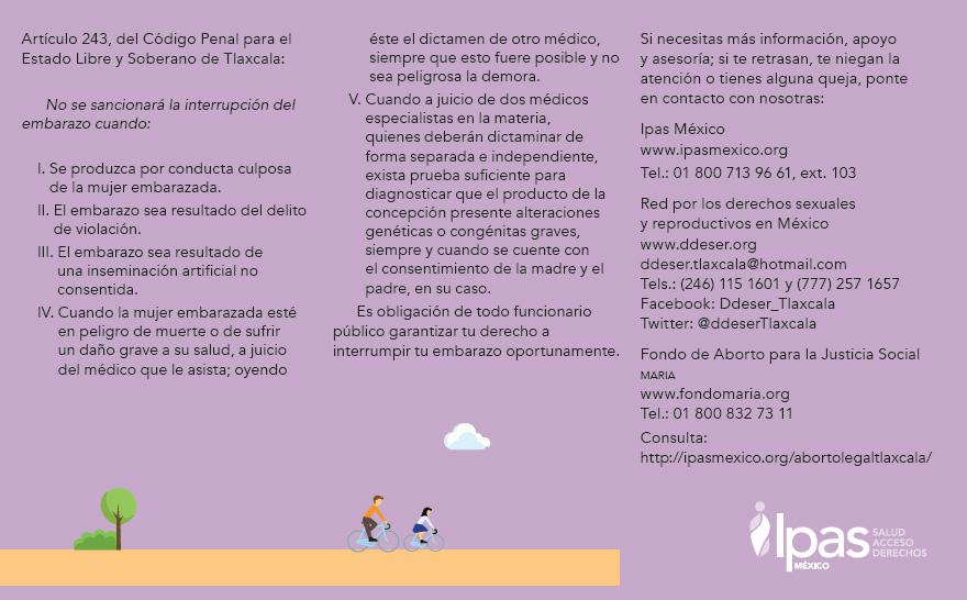 En-Tlaxcala-existen-seis-situaciones-por-las-cuales-el-aborto-no-se-sanciona2